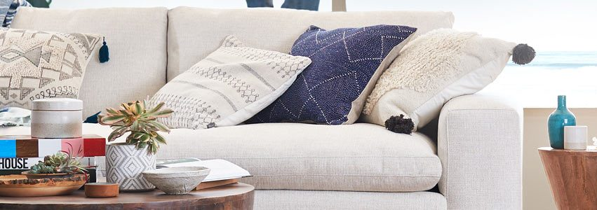 Amazon - 20% OFF on Furniture