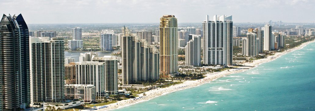 Skyscanner - 15% OFF on Hotels in Miami